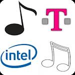 Sound Logo Quiz