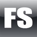 Forsejt.dk logo