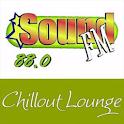Sound FM 88 icon