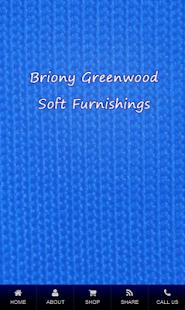 Tải Briony Greenwood Furnishings APK