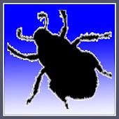 Bug Taps