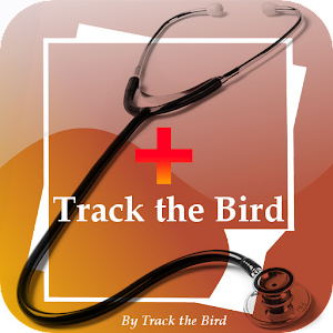 Download Doctor's Appointment Reminder APK