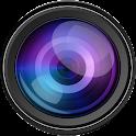 اختصار الكاميرا (فيديو)