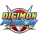 Digimon Fusion Fighters icon