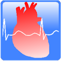 Heart  Risk Calculator icon