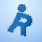 RunGPS Trainer Lite icon