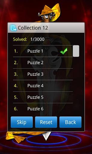 Chess  screenshots 4