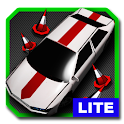 Parking Challenge 3D [LITE] logo
