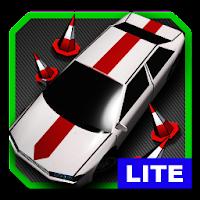 Parking Challenge 3D [LITE] 2.5