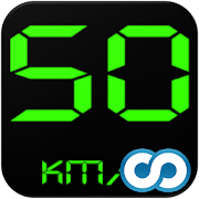 App My Speed Meter APK for Windows Phone