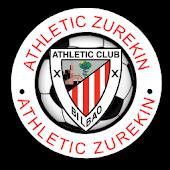Athletic Zurekin