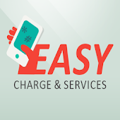 Easy Charge & Services