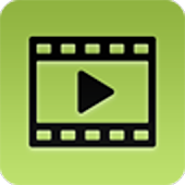 HD Simple Stream Video Player