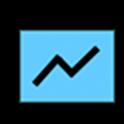 myWalletClient logo