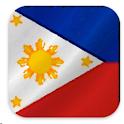 Conversational Tagalog logo