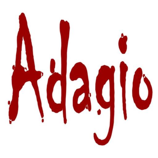 Adagio LOGO-APP點子