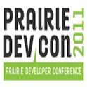Prdc2011 Sencha2 logo