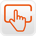 Ситилинк icon