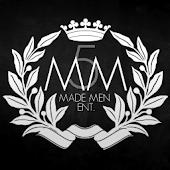 Made Men Entertainment - 5Made