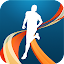 PERSONAL RUNNING TRAINER 2.0.1 APK for Android