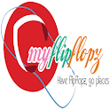 myflipflopz icon