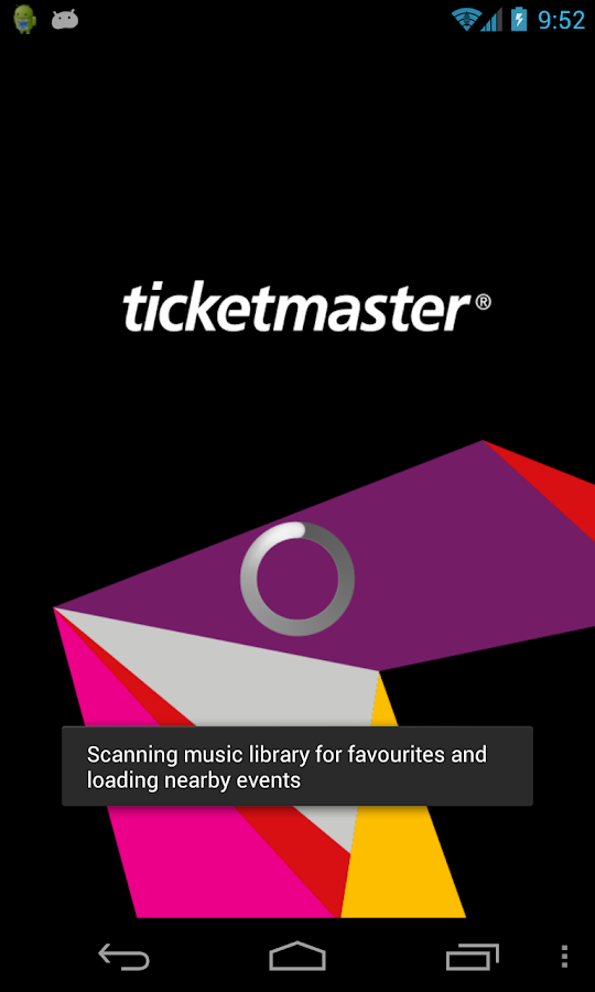 Ticketmaster buy one get one - After easter candy sale