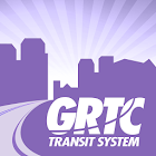 GRTC icon