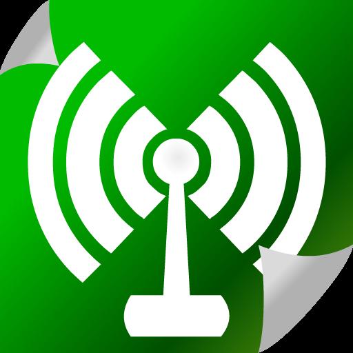 Transferidor de Arquivos WiFi