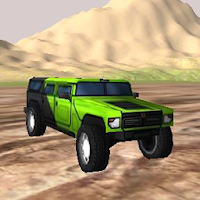 RB Open Off-Road HD Demo 9.3.0