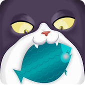 Tải Game Chunky Cat