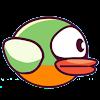 Mutant Bird