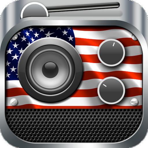 國家電台 音樂 App LOGO-硬是要APP