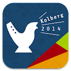 The Oskar Kolberg Guide icon