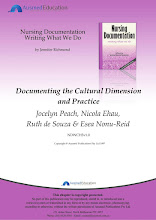 Documenting the Cultural Dimension of Practice