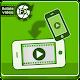 Rotate Video FX v1.2.2