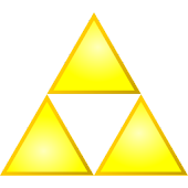 Triforce