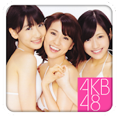 AKB48 Photo Blog