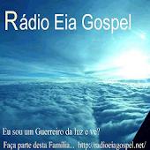 RADIO EIA  GOSPEL