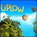 UpLow icon