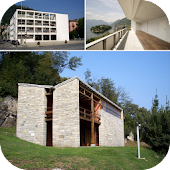 Rationalism - Province of Como