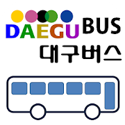 App 대구버스 (DaeguBus) APK for Windows Phone