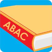 AU eBookstore