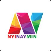 Nyi Nay Min