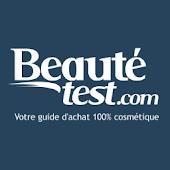 Beauté-test