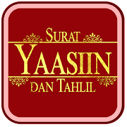 App Surah Yaseen Audio and Tahlil APK for Windows Phone