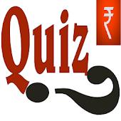 Quiz game 2014