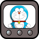 Best of Doraemon logo