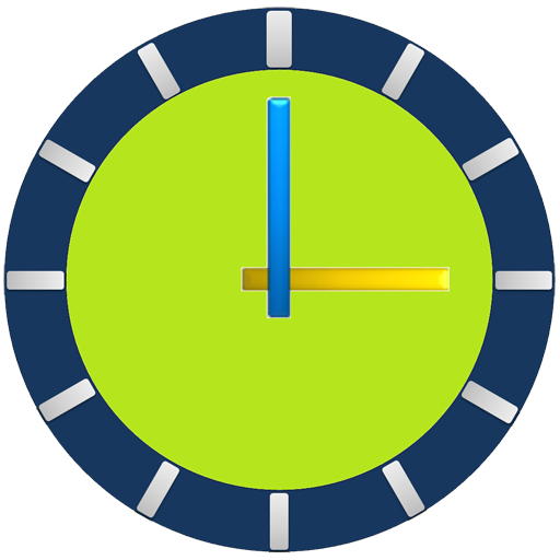 ClockView - Always On\343\206\215Talking Clock and Widgets APK Cracked Download