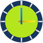 ClockView : Always OnㆍTalking ClockㆍWidget 3.81 (Pro)