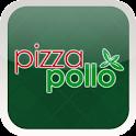 Pizza Pollo Olomouc